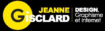 Jeanne Gisclard